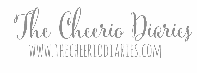 cheeriodiaries.jpg
