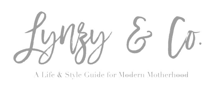 Lynzy & Co.