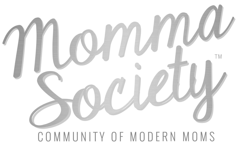Momma Society