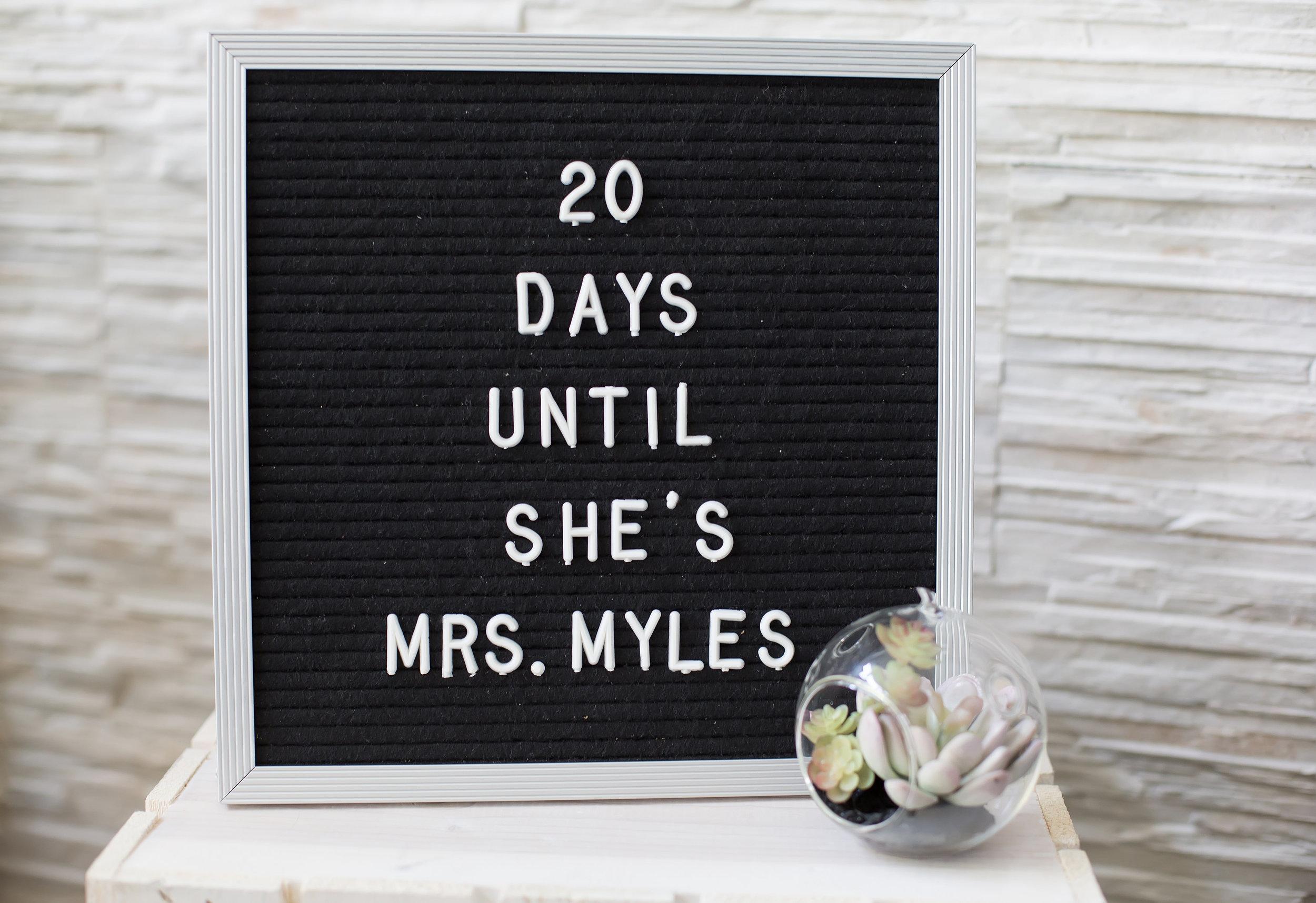 letterfolk board countdown
