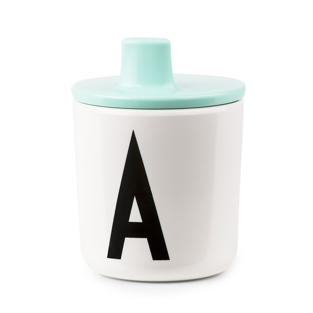 designletters-sippylid-mint.jpg