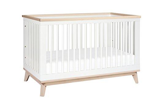 scoot crib natural.jpg