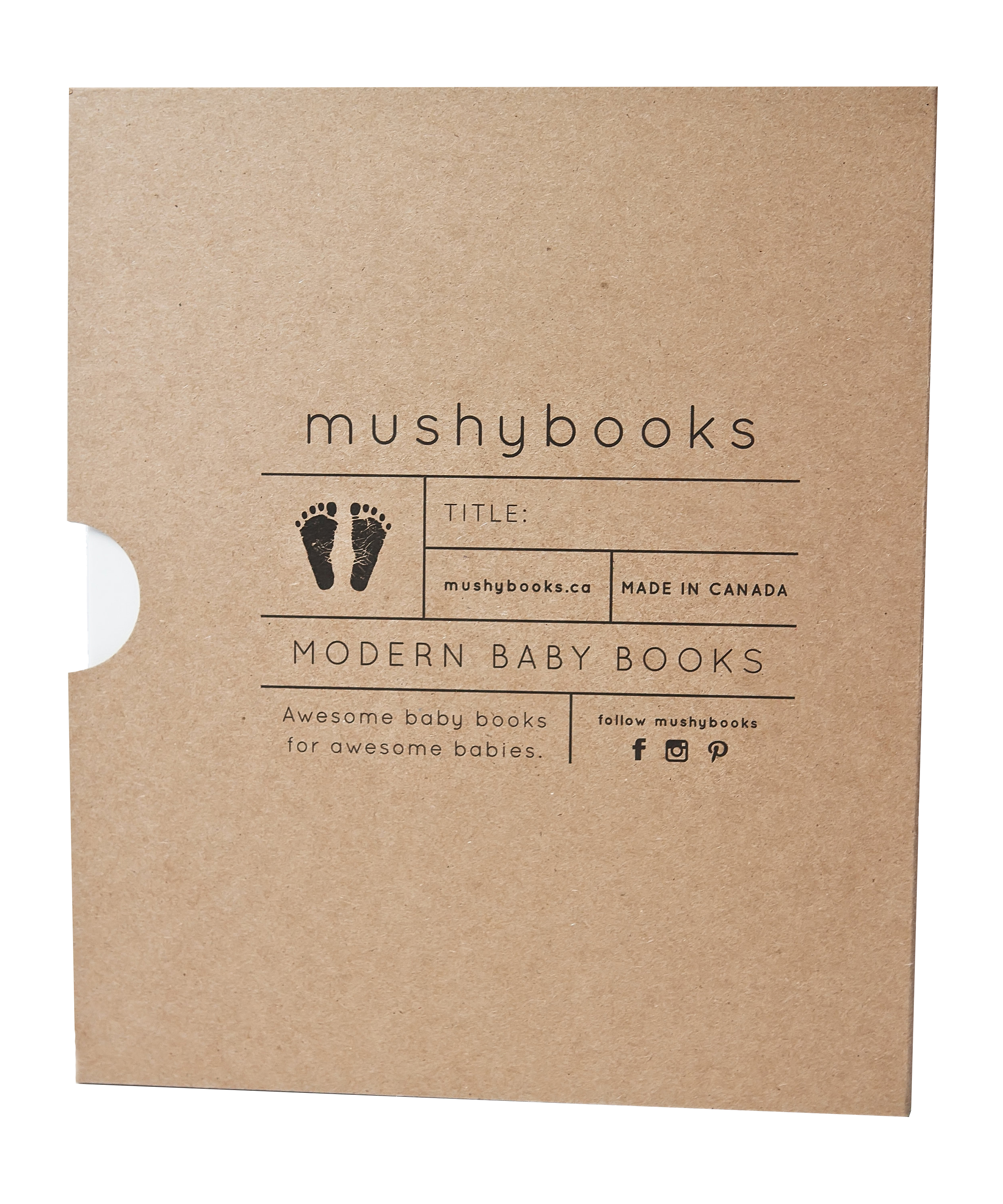 Book Sleeve.png