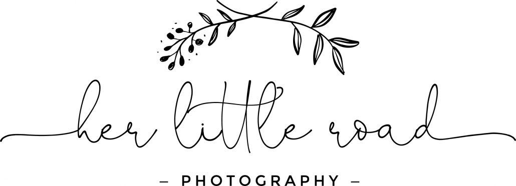 Her Little Road Blog Mushybook Review