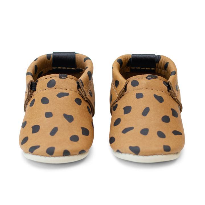 Savannah Shoe