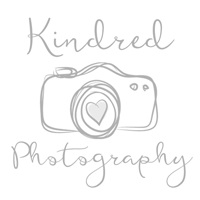 Kindred Photography