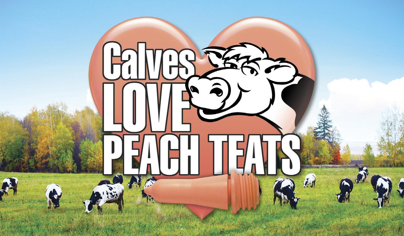 Peach Teats slideshowA.pdf-1.jpg