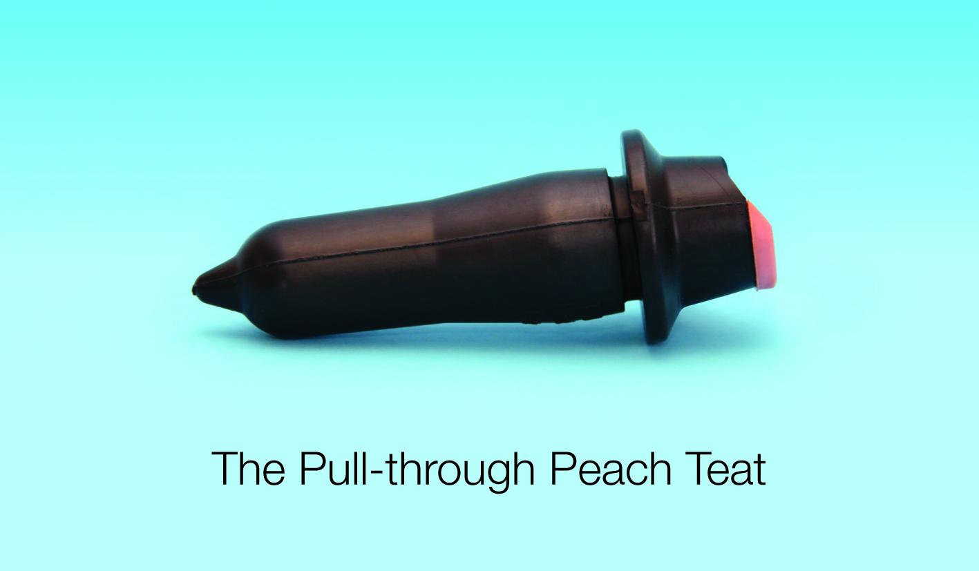 Peach Teats slideshowA-7.jpg