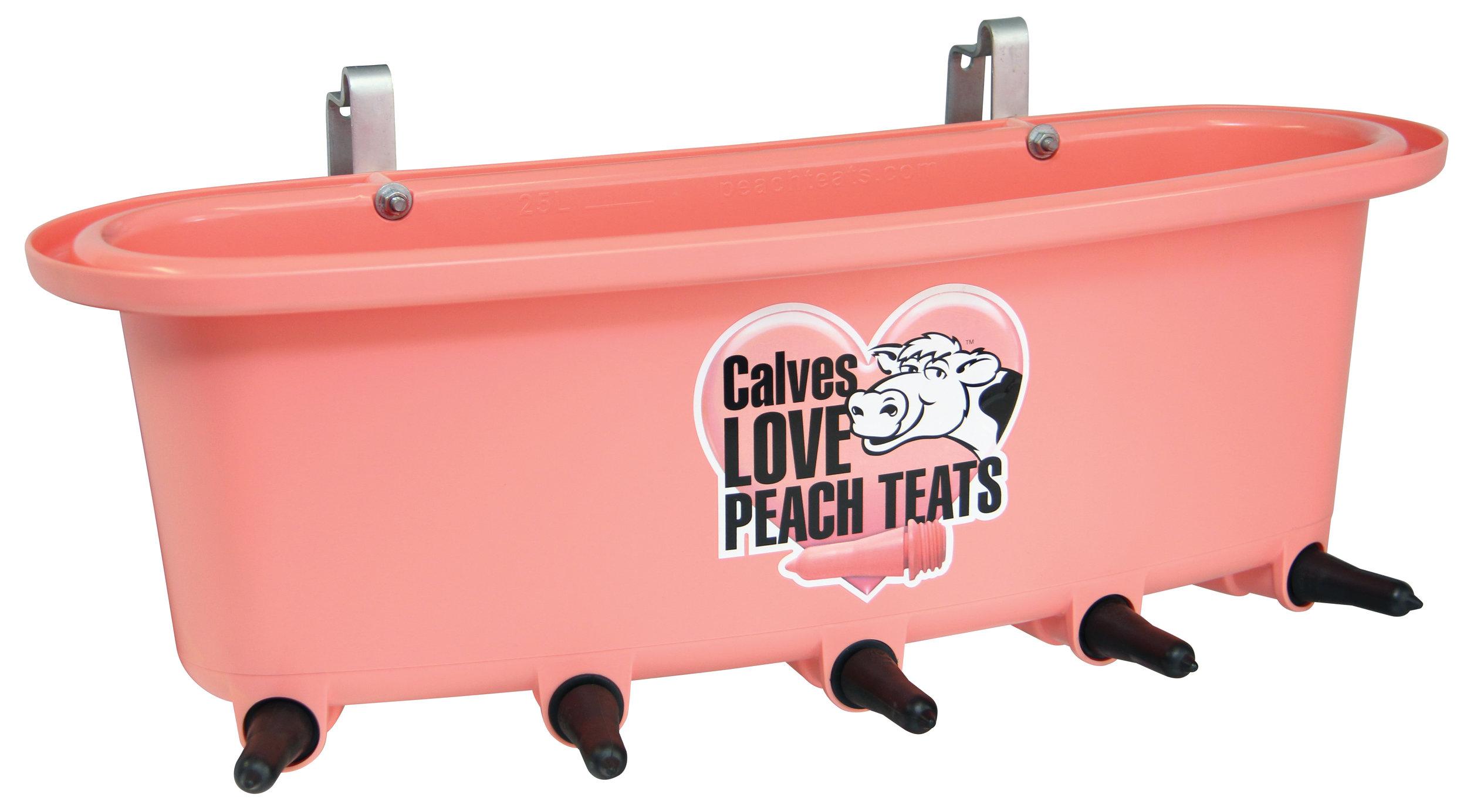 5-calf feeder pink.jpg