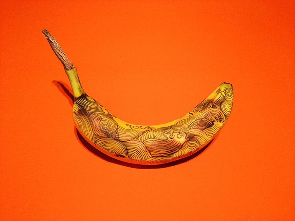 bananagraffiti-Marta-Grossi.jpg