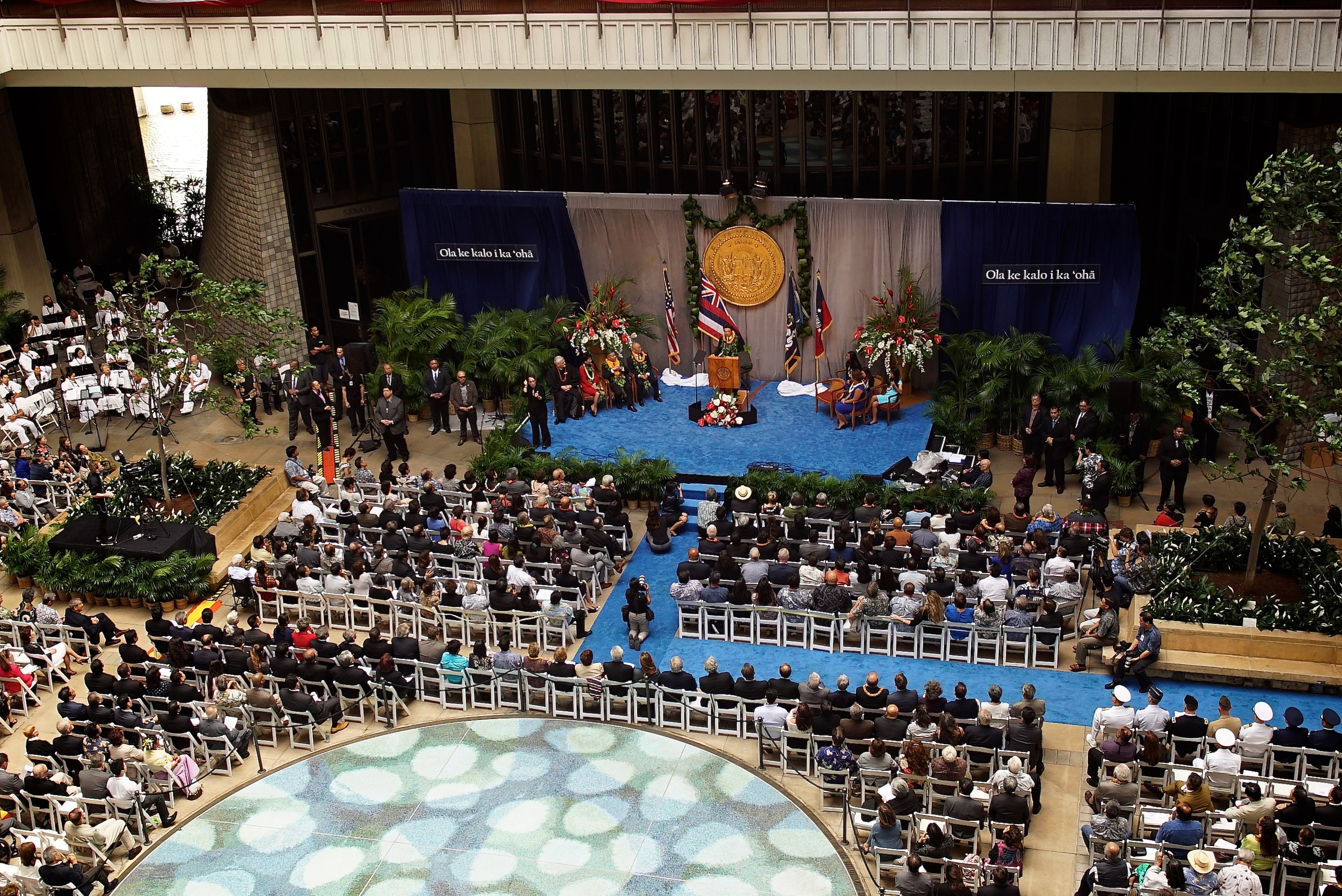 KuliaLLC.2014.Inauguration24.jpg