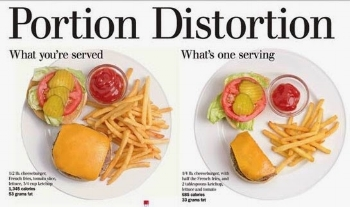http://healthyrestaurantchanges.blogspot.com/2014/03/rsvp-history-of-portion-distortion.html