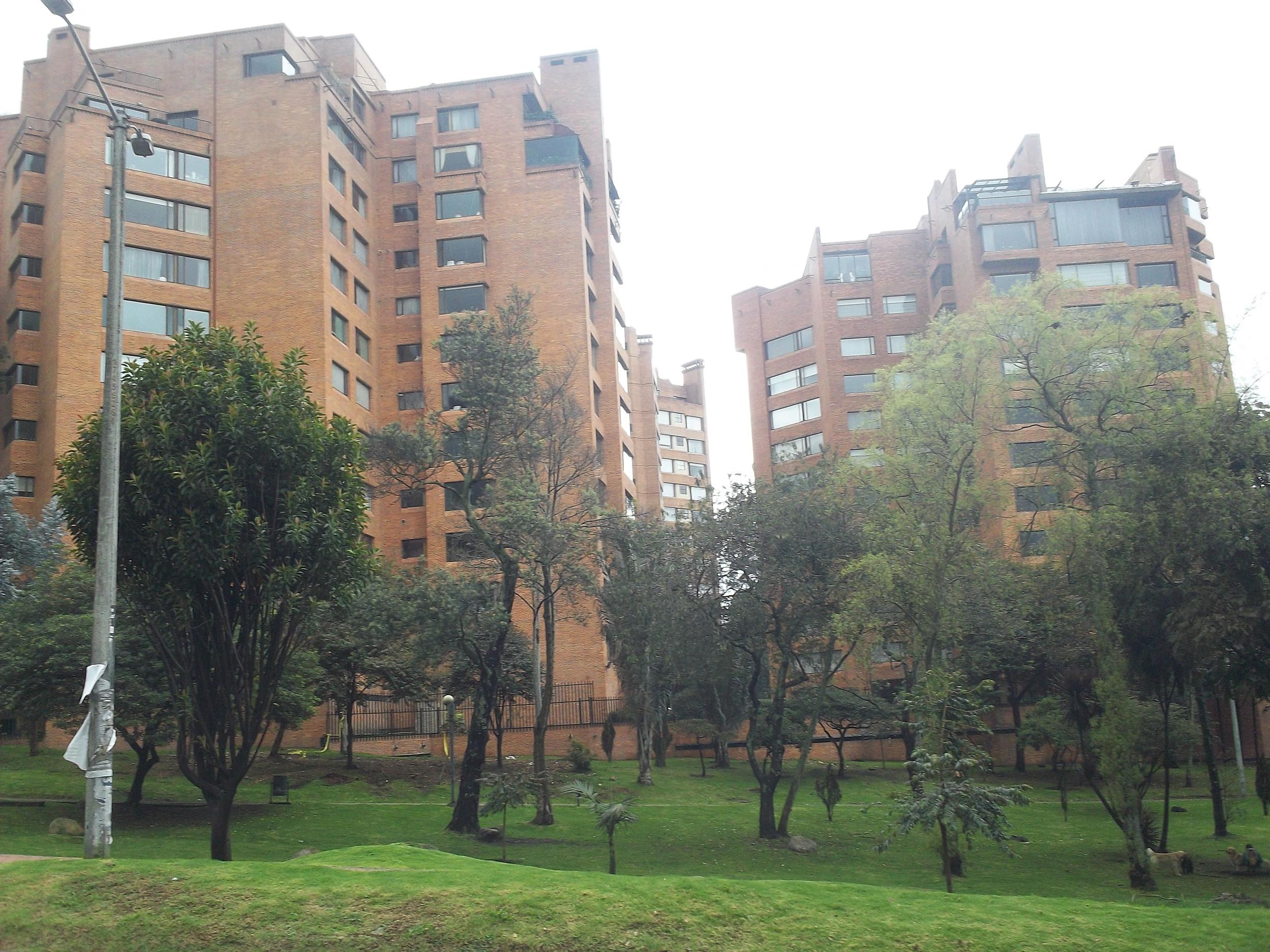 130510 - GM - PROYECTOS - FOTOS - MUSEO DEL CHICÓ.JPG