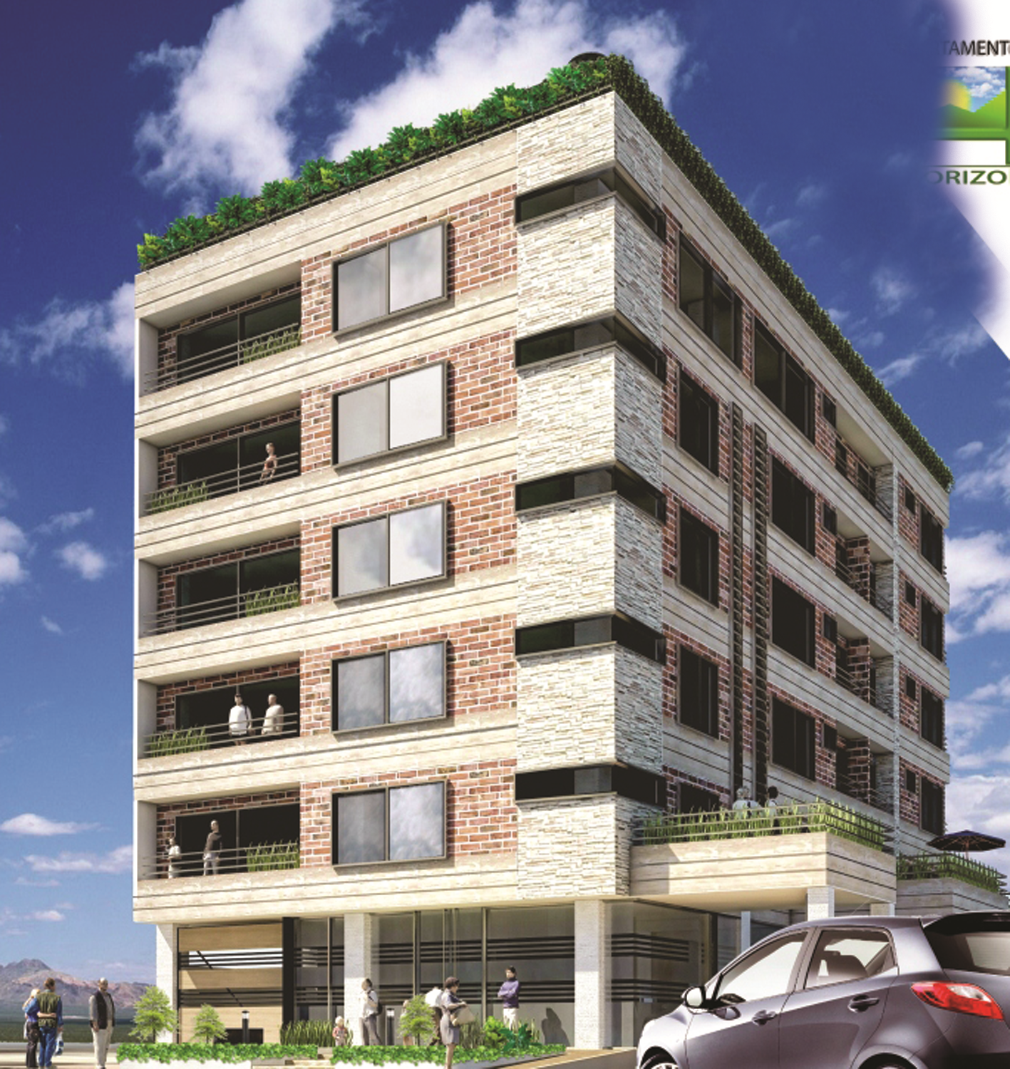 130510 - GM - PROYECTOS - FOTOS - EDIFICIO HORIZON png.png