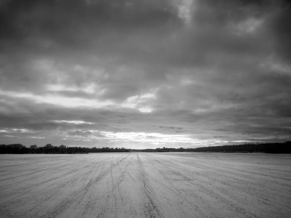 kansas-snow.jpg