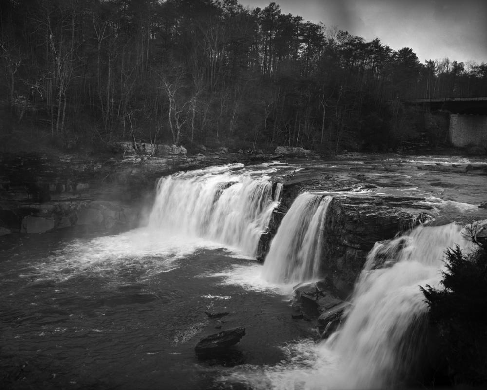 littleriver-falls