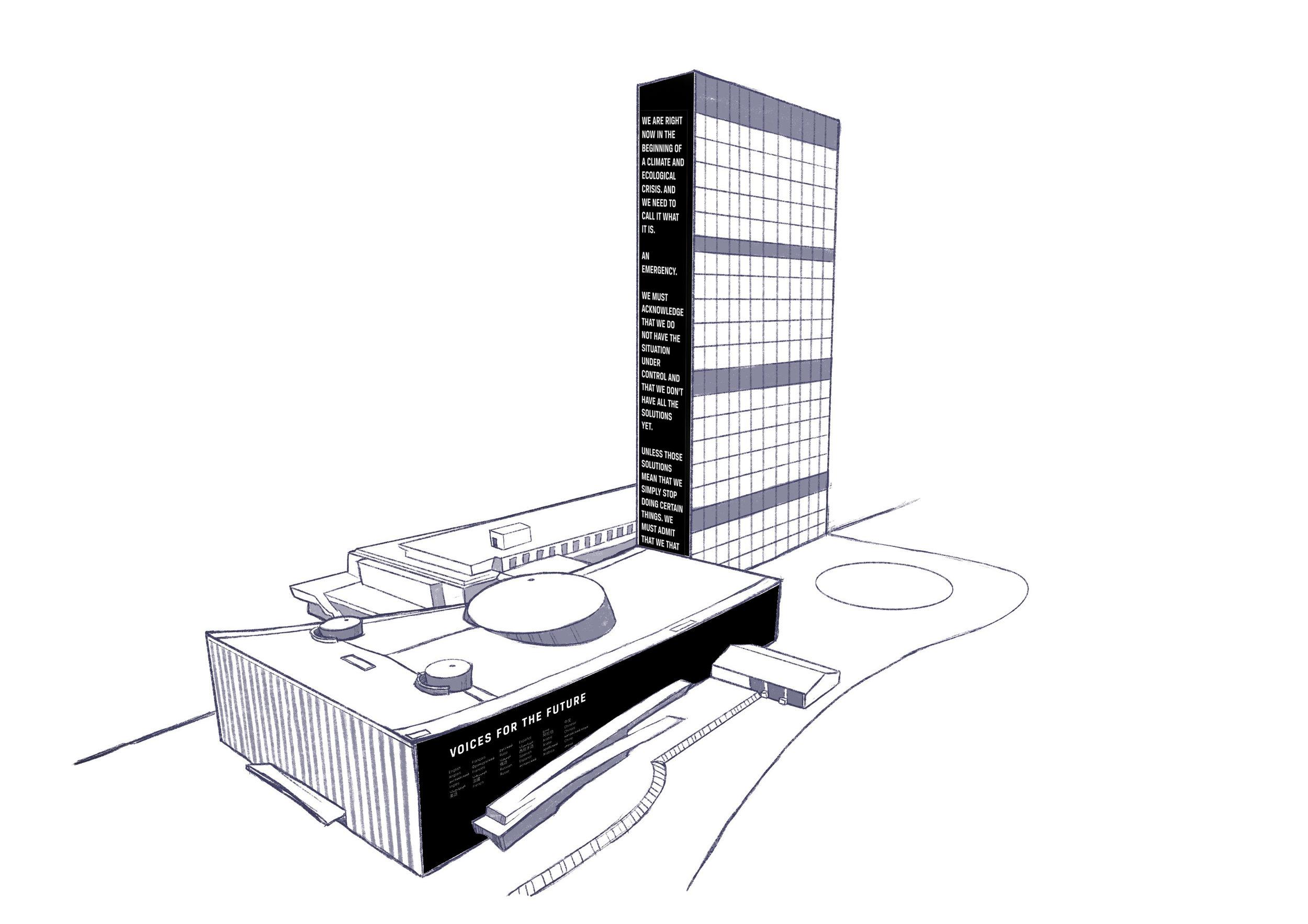 UN Building Perscpective.jpg