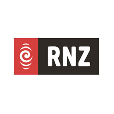 radio nz1.jpg