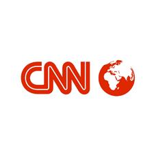 CNN_I.jpg