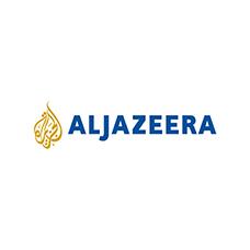 AL JAZEERA_2.jpg
