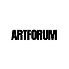 ART FORUM2.jpg