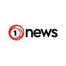 one News _a.jpg