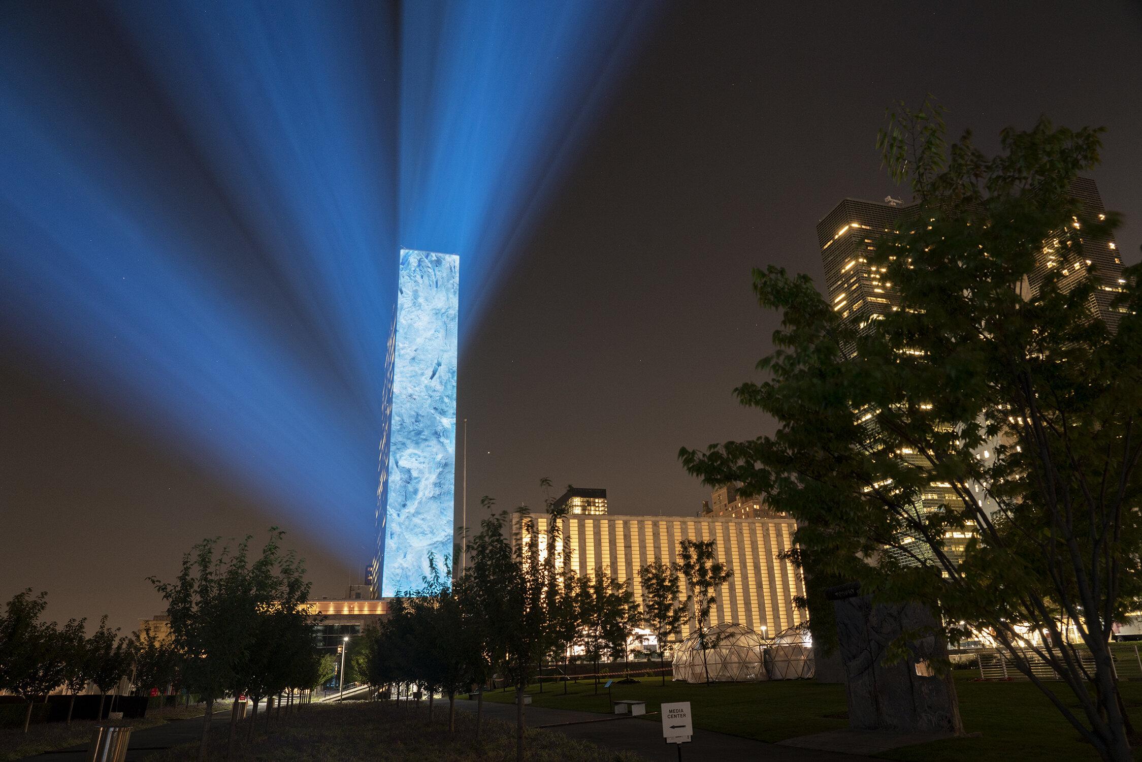 PP_antarctica on the UN.jpg