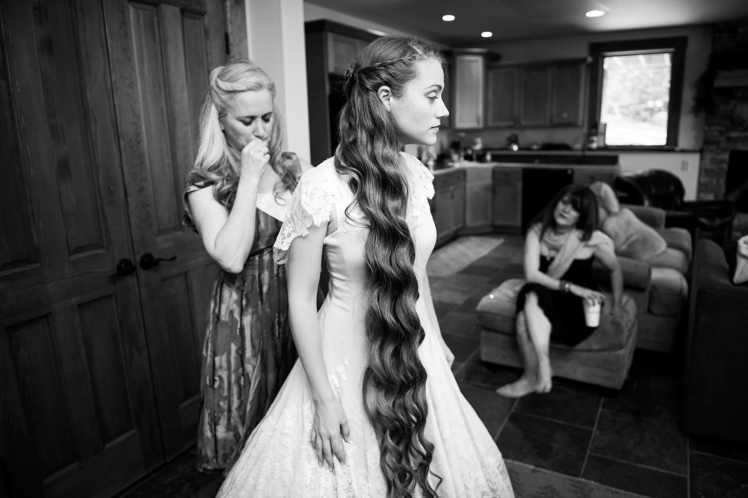Quakerwedding-18.jpg