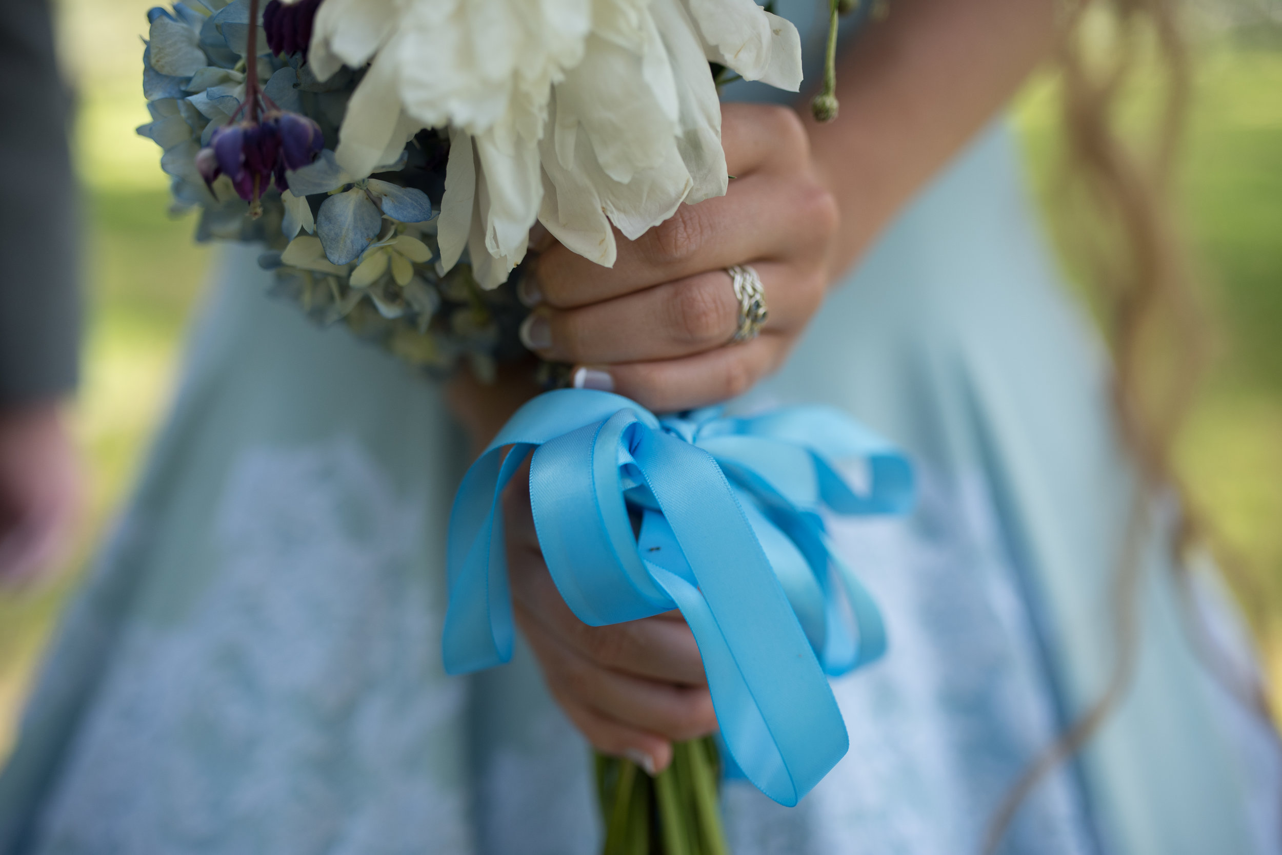Quakerwedding-70.jpg