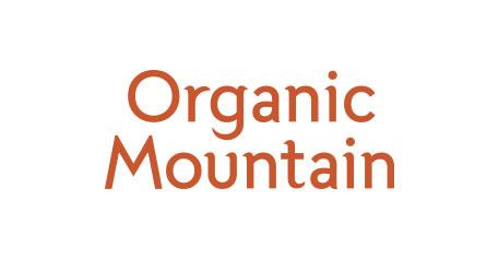 ORGANIC MOUNTAIN