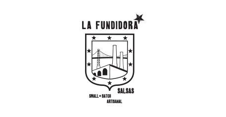 LA FUNDIDORA SALSAS