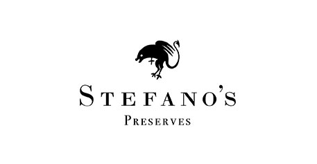 stefanos-logo.jpg