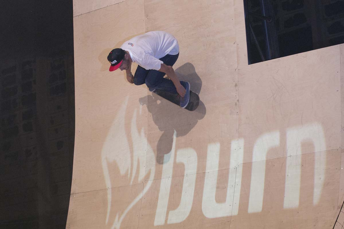 burn skaters hungary