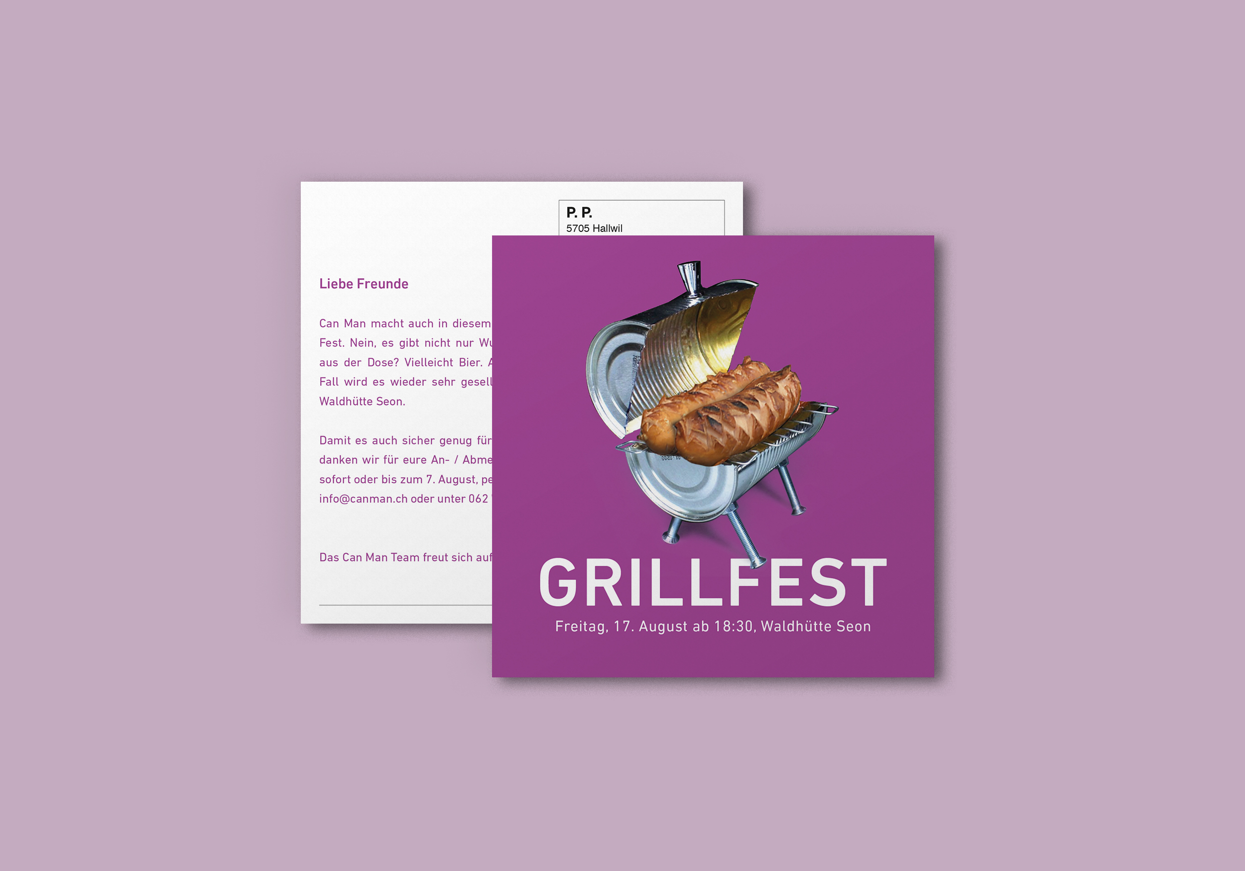 canman_grillfest.jpg