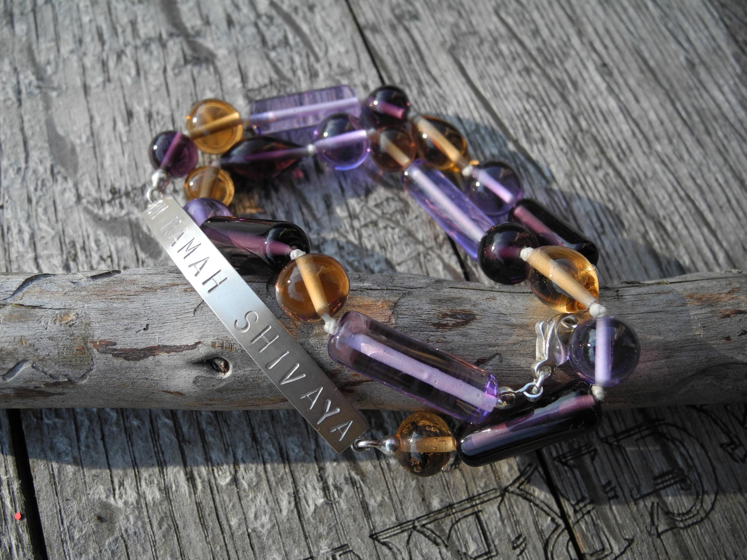 Mantra-Armband.JPG