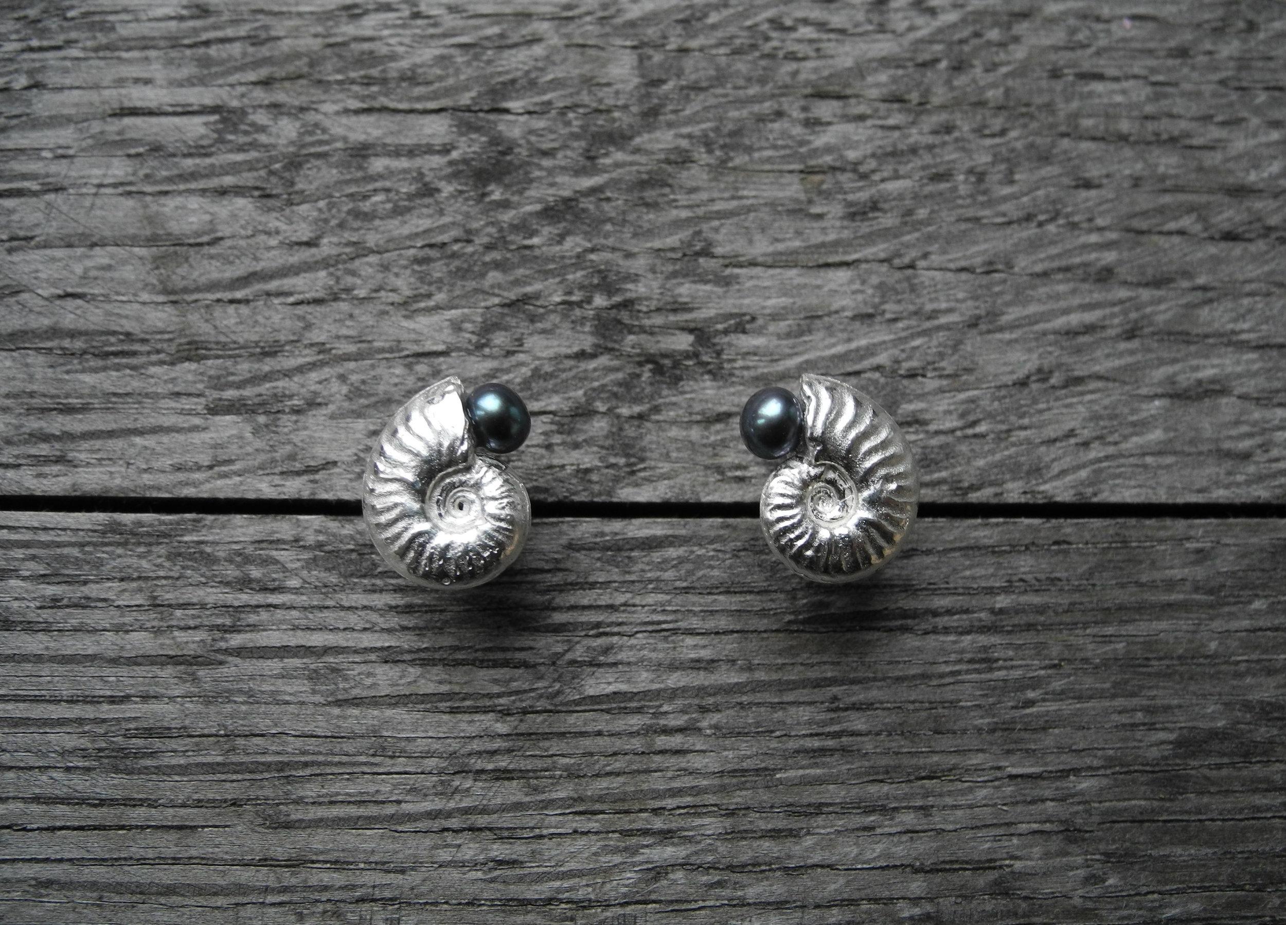 Ammonit m dkl.Perle.jpg
