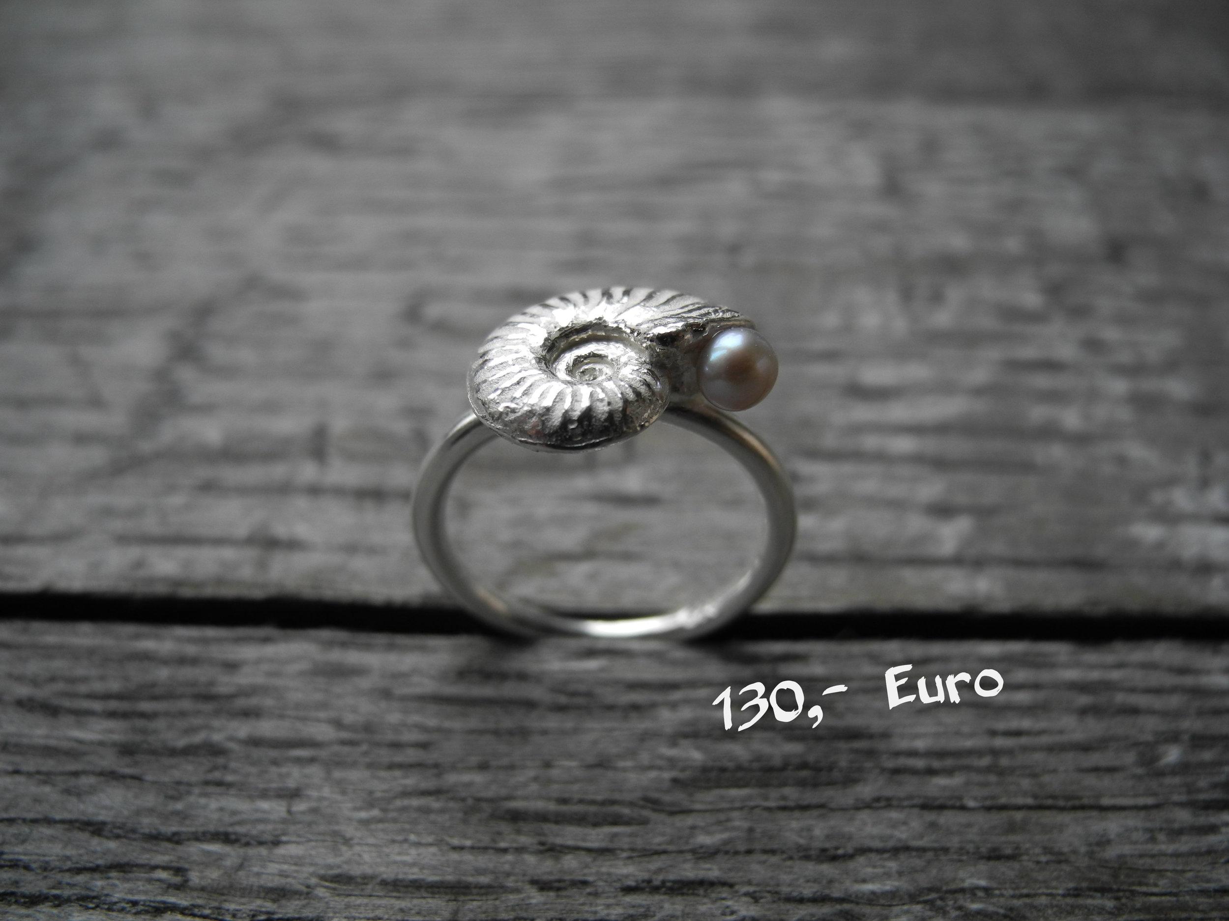 Amm.Perle-Ring_Preis.jpg