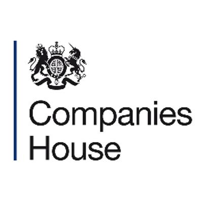 companies-house-logo.png