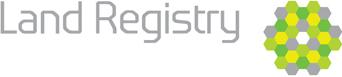 land registry - logo.png