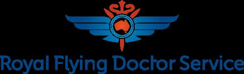 flying-doctor-logo.png