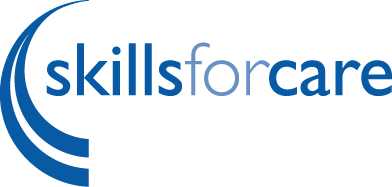 skills-for-care-logo.png