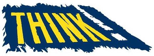 think!-logo.jpg