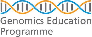 genomics-education-programme.jpeg