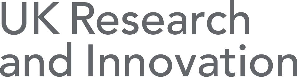 UKRI Logo2.jpg