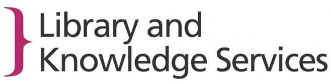 lks-logo.jpg