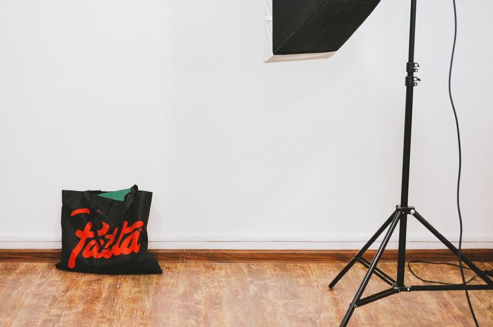 studio_wall_1.jpg
