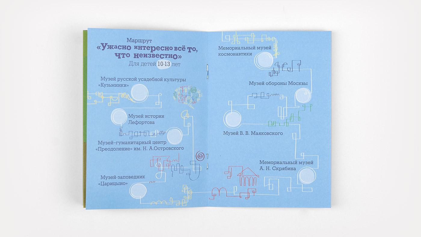 justbenice_familytrip_passport_6.jpg