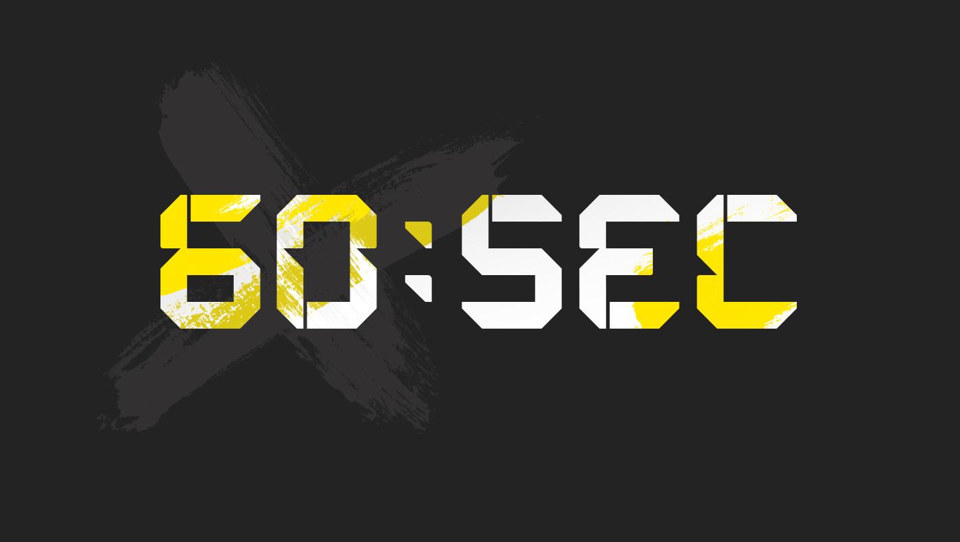 justbenice_60sec_logotype.jpg