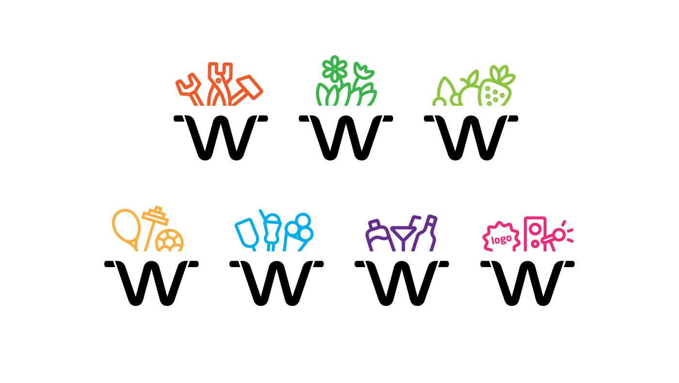 Wheely-Portfolio-4.jpg