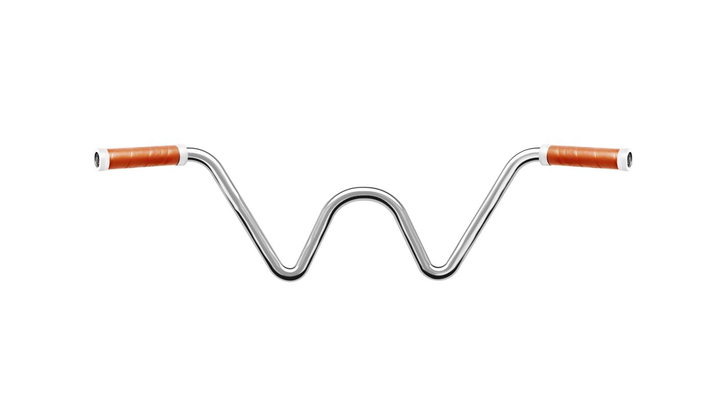 Wheely-Portfolio-5.jpg
